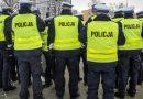 Poszukiwany czterema listami gończymi mężczyzna został zatrzymany przez ropczyckich policjantów