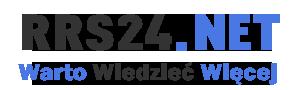 Portal Ropczycko-Sędziszowski – RRS24.NET