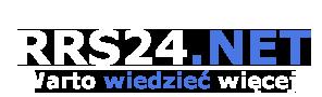 Portal Ropczycko-Sądziszowski