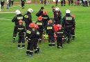 Zawody Strażackie w Ropczycach