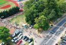 Rowerowy Maraton MTB 2019 w Ropczycach!