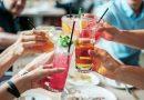 Ile milionów przepiliśmy w ubiegłym roku? <br> Alkohol w naszym powiecie.