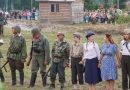 W Bliźnie odbył się kolejny, bo już X Piknik Historyczno – Militarny