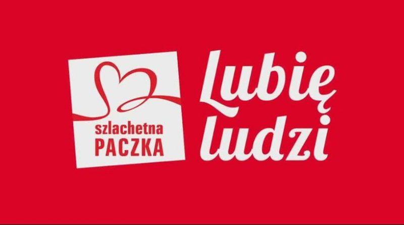 Szlachetna Paczka powraca do naszego rejonu po kilku latach przerwy!