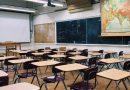 Jak wygląda sytuacja w Szkołach Średnich w roku 2019/2020 ?