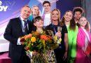Wiktoria Gabor zaśpiewa na Festiwalu Dino Top w Sędziszowie Młp.