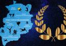 Głosuj i wygraj 500 zł! Jutro rusza głosowanie już VI edycji Plebiscytu Sportowego.