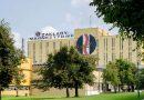 45- lecie Zakładów Magnezytowych w Ropczycach