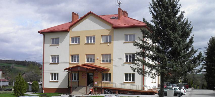 Gmina Iwierzyce zaplanowała inwestycje w 2020 roku na ponad 8 mln złotych!