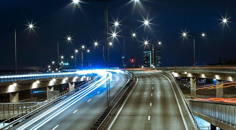 Będzie łącznik na autostradzie A4 w Ostrowie. Rząd przekazał na ten cel 25 mln zł!