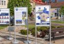 30 lat samorządu w Ropczycach – wystawa
