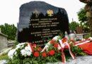 Minęło 80 lat od masowej egzekucji w Lubzinie