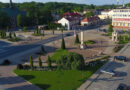 Bezpłatny INTERNET na terenie Gminy Ropczyce – WiFi4EU
