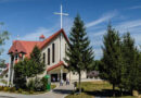 Księża z parafii św. Barbary w Ropczycach na kwarantannie! Mogli mieć kontakt z osobą zakażoną COVID-19