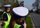 Uwaga kierowcy! Od dziś więcej policji na drogach
