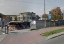 Jest wykonawca! Kiedy ruszy przebudowa targowiska w Ropczycach?