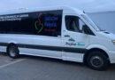 Znamy ceny i  rozkład jazdy! Ruszyła Autobusowa Komunikacja Gminy Sędziszów Młp.