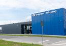 Otwarcie nowoczesnego dworca PKP w Sędziszowie Małopolskim