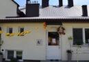 Dom Dziennego Pobytu dla Seniorów w Zagorzycach już otwarty