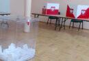 Wiemy jak głosowano w gminach powiatu ropczycko-sędziszowskiego. Zdecydowanie obecny prezydent zwycięzcą w regionie
