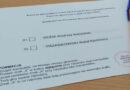 Frekwencja w powiecie ropczycko-sędziszowskim w II turze wyborów prezydenckich. Dane z godz.17