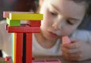 Wyższe opłaty za pobyt dziecka w Miejskim Żłobku w Ropczycach