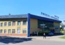 Czy Lidl powstanie w miejscu starego budynku dworca PKS w Ropczycach?