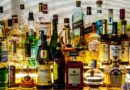 Zakaz sprzedaży alkoholu w centrum Ropczyc – oddalony!