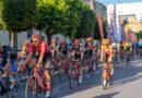 XXXI Międzynarodowy Wyścig Kolarski Solidarności i Olimpijczyków już za nami – zobacz relacje