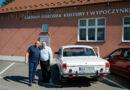 Marcin Daniec i jego przyjaciele wygrali pieniądze dla Muzeum Tadeusza Kantora