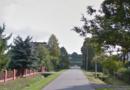 Ulica Zielona w Ropczycach będzie miała chodnik! Kanalizacja musi jeszcze poczekać