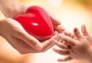 Nie potrzebujesz? – przekaż na cel charytatywny ! NOWA INICJATYWA SPOŁECZNA