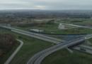W Sędziszowie Młp. miało być centrum logistyczne Zalando, ale nie będzie