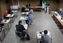 Radni w Ostrowie nie zgodzili się na wzrost lokalnych podatków
