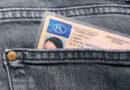 Od 5 grudnia 2020 dozwolona jazda bez prawa jazdy w kieszeni. Uprawnienia trzeba mieć!