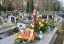 WIELOPOLE PAMIĘTA… 30. rocznica śmierci Tadeusza Kantora