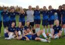 Piąty ligowy sezonu Interu Gnojnica