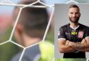 Bramkarz z Ropczyc na liście transferowej pierwszoligowca