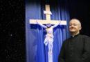 Ksiądz pochodzący z Ropczyc został biskupem pomocniczym