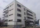 Będzie nowy blok w Ropczycach. TBS otrzyma pieniądze od gminy