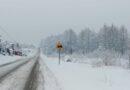Zasypane drogi – drogowcy nie nadążają? Śnieżyca zaatakowała powiat ropczycko-sędziszowski