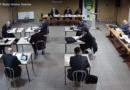 Gmina Ostrów uchwaliła budżet. Jakie inwestycje zaplanowano?