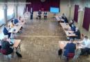 Gmina Wielopole Skrzyńskie planuje kolejne inwestycje. Jaki budżet na ten rok?