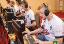 Już wkrótce II edycja turnieju Minecraft BedWars. Trwają zapisy!