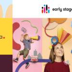Kodowanie ze Szkołą Językową Early Stage