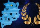 Już w piątek startuje VII. Plebiscyt na Najlepszych Sportowców Powiatu Ropczycko-Sędziszowskiego 2020 roku