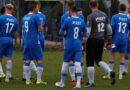 Doświadczenie i skuteczność, czyli 18 goli piłkarza nowicjusza okręgowej ligi