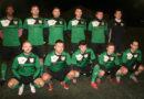 Piłkarz z Republiki Zielonego Przylądka, Lechia i Płomień