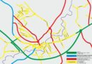 Gmina Ropczyce! – zimowe utrzymanie dróg