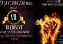Już 29 stycznia rusza VII Plebiscyt Na Najlepszych Sportowców Powiatu Ropczycko – Sędziszowskiego